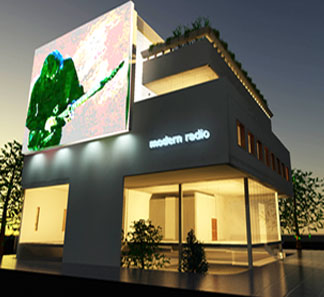 prakash taley architects